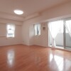3LDK Apartment to Buy in Osaka-shi Sumiyoshi-ku Living Room