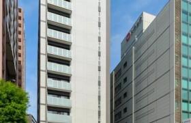2LDK Apartment in Kishikicho - Saitama-shi Omiya-ku
