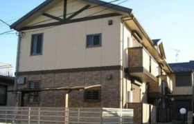 1LDK Mansion in Todoroki - Setagaya-ku