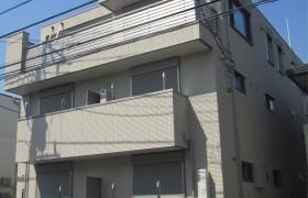 1LDK Mansion in Seki - Kawasaki-shi Tama-ku