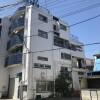 Whole Building Office to Buy in Yokohama-shi Tsurumi-ku Exterior