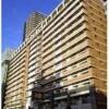 3LDK Apartment to Rent in Osaka-shi Naniwa-ku Exterior