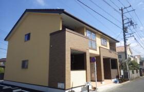 2LDK Apartment in Kurobeoka - Hiratsuka-shi