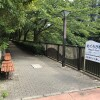 2LDK Apartment to Buy in Meguro-ku Sea or River