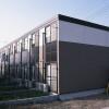2DK Apartment to Rent in Kumagaya-shi Exterior