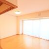 3LDK Apartment to Buy in Naka-gun Oiso-machi Living Room