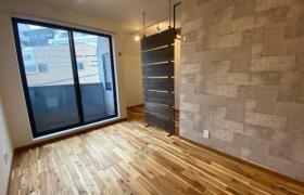 墨田区墨田-1LDK公寓