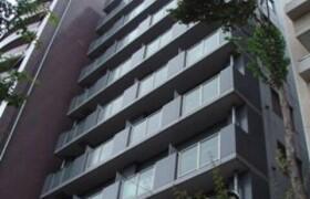 江东区平野-1K公寓大厦