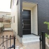 4LDK House to Buy in Nara-shi Entrance Hall