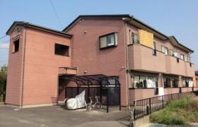 2DK Apartment in Kamishindencho - Tsushima-shi