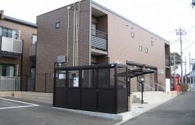 1K Apartment in Naema - Fujimino-shi