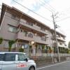 2DK Apartment to Rent in Fussa-shi Exterior