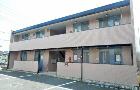 1K Apartment in Katakuramachi - Hachioji-shi