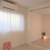 1LDK Apartment to Buy in Nerima-ku Bedroom