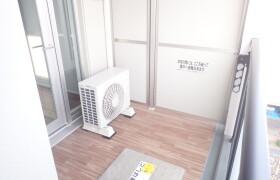 1R Mansion in Kinjo - Nagoya-shi Kita-ku