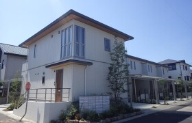 3LDK Terrace house in Koke - Nagakute-shi