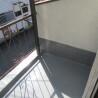 2DK House to Buy in Matsubara-shi Balcony / Veranda