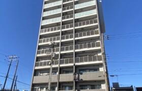1DK {building type} in Ojima - Koto-ku