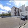 2DK Apartment to Buy in Toshima-ku Exterior