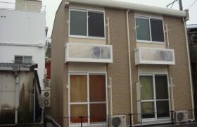 1K Apartment in Uwamachi - Yokosuka-shi