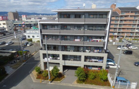 2SLDK Mansion in Masago - Ibaraki-shi
