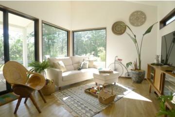 1LDK House to Buy in Kunigami-gun Higashi-son Interior