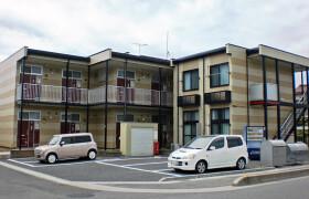 1K Apartment in Kitashinshuku - Konosu-shi