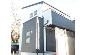 3LDK {building type} in Shimotakaido - Suginami-ku