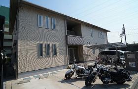 1LDK Apartment in Motogi - Kawasaki-shi Kawasaki-ku