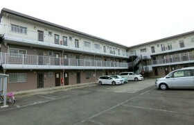 3DK Mansion in Higashifuchinobe - Sagamihara-shi Chuo-ku