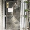 Shop Apartment to Buy in Chiyoda-ku Common Area