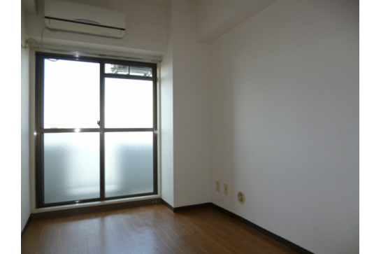 1R Apartment to Rent in Kawaguchi-shi Interior