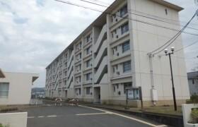 3DK Mansion in Yoneyamaminamicho - Sano-shi