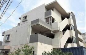 1K Mansion in Matsumicho - Yokohama-shi Kanagawa-ku