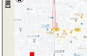 1K {building type} in Sumie - Osaka-shi Sumiyoshi-ku