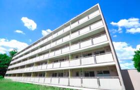 2DK Mansion in Kitano - Kato-shi