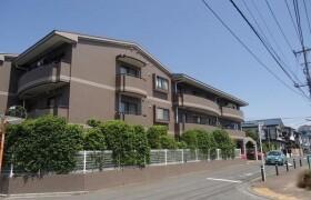 4DK Mansion in Minamicho - Nishitokyo-shi