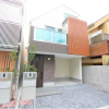 3LDK House to Buy in Meguro-ku Exterior