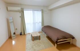 1R Apartment in Chishirodai nishi - Chiba-shi Wakaba-ku