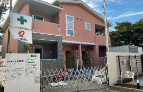 1LDK Apartment in Shimotakaido - Suginami-ku