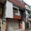 3LDK House to Buy in Osaka-shi Nishinari-ku Interior