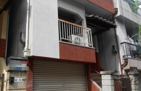 3LDK House in Tengachayahigashi - Osaka-shi Nishinari-ku