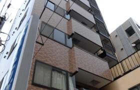 2K Mansion in Takanawa - Minato-ku