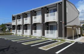 1R Apartment in Kanaokacho - Sakai-shi Kita-ku