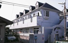 1K Apartment in Shimochiai - Saitama-shi Chuo-ku
