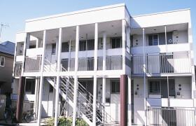 1K Apartment in Naka - Fujimino-shi