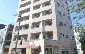 世田谷区奥沢-3LDK{building type}
