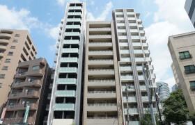 豊岛区東池袋-2LDK公寓大厦