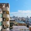 1K Apartment to Buy in Ota-ku View / Scenery