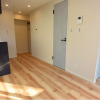 1R Apartment to Buy in Shinagawa-ku Bedroom